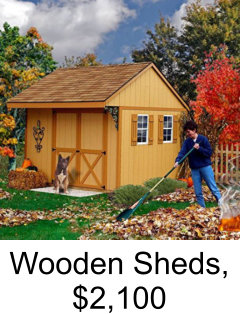 wooden-sheds-near-me