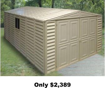 Great Price ONLY $2,900