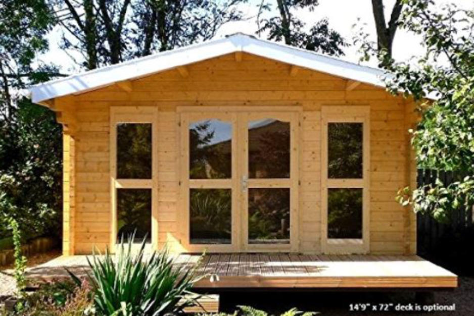 contemporary garden sheds very crush of the month dreamy to - Garden Sheds Very